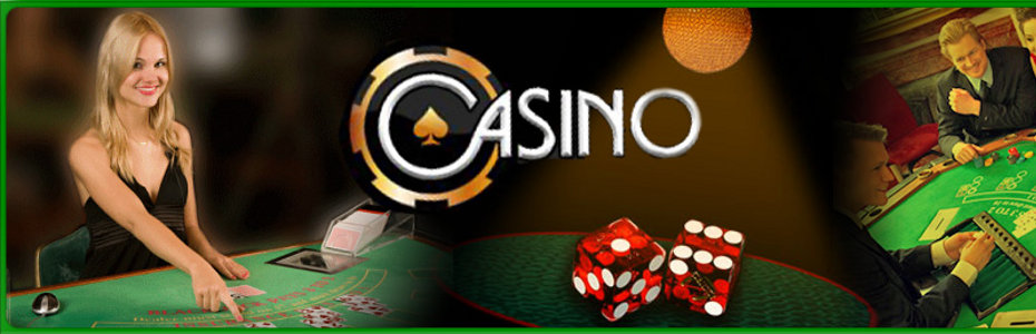 gambling on sports ace sportsbook review