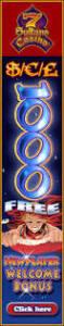 7 Sultans Casino1