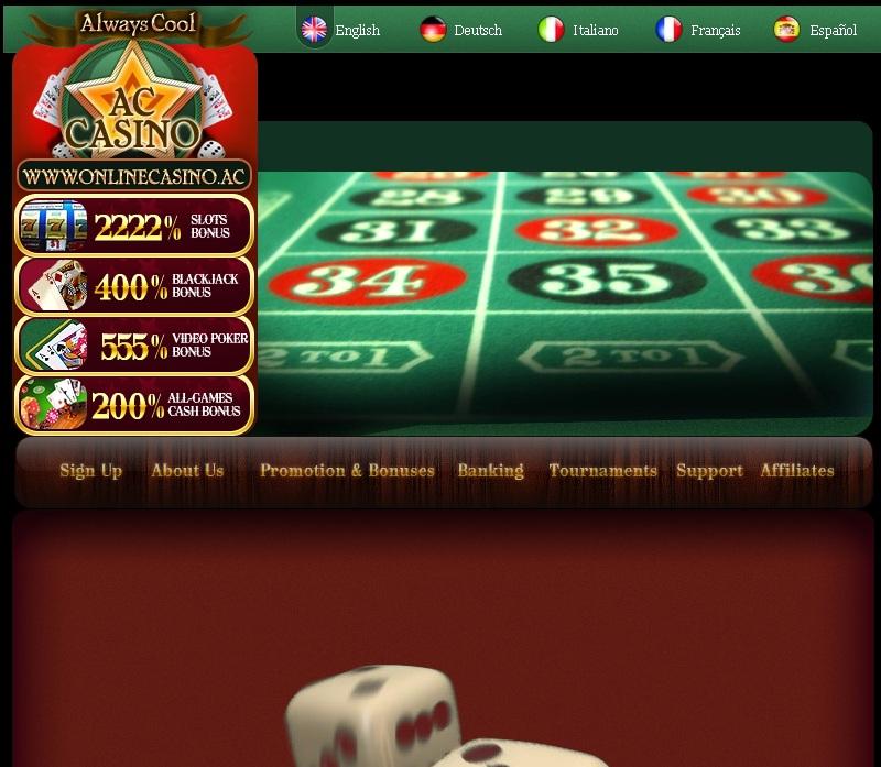 kazino-olveys-kul-obzor