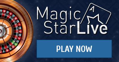 MagicStarLive.com