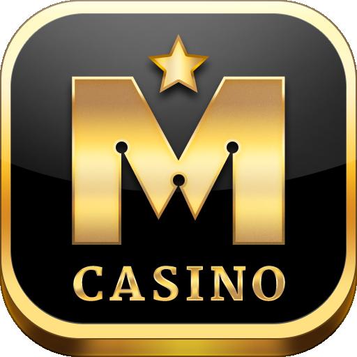 banque géant casino Slot