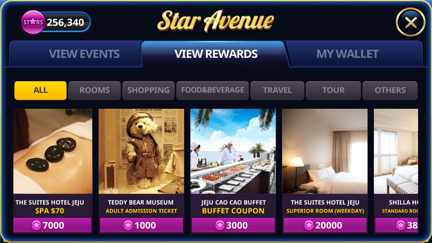 golden online casino stars games casino