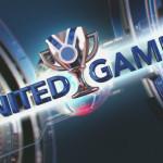 United Games affiliates