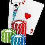 poker - a winning game