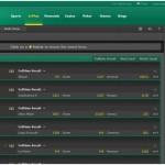 sports betting bet365