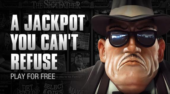 big Jackpots at Best Bets Casino