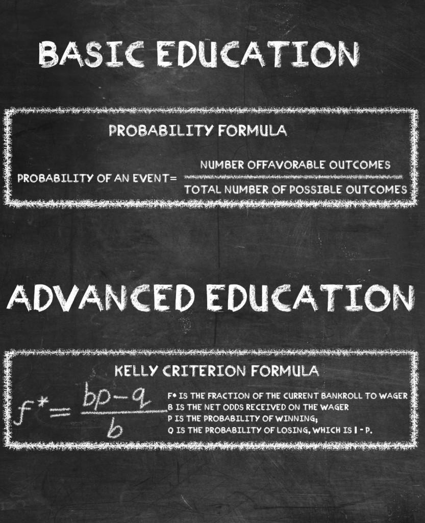 TippBoss Formulas