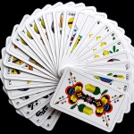succeeding at an online casino