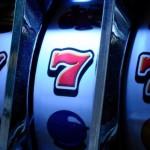 simons-casino-blog