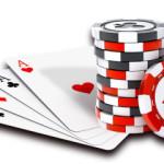Texas Holdem Poker Faces