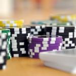 no-deposit-bonus-casino
