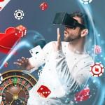 online-casino-future