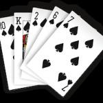 poker-hand-flush