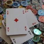 poker-styles