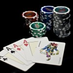 3 guarantees given by regulated casinos