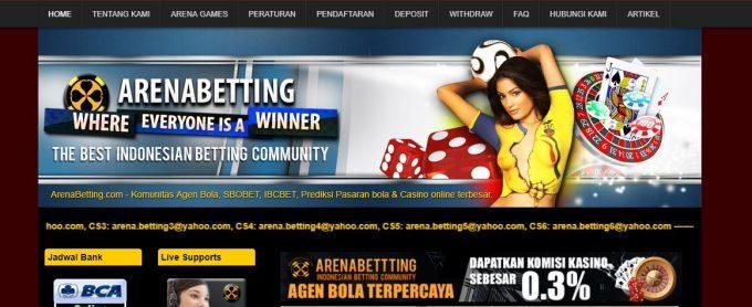 Casino agen 47 parx casino valet parking