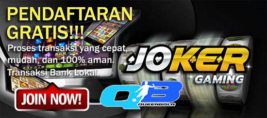Casino joy free spins