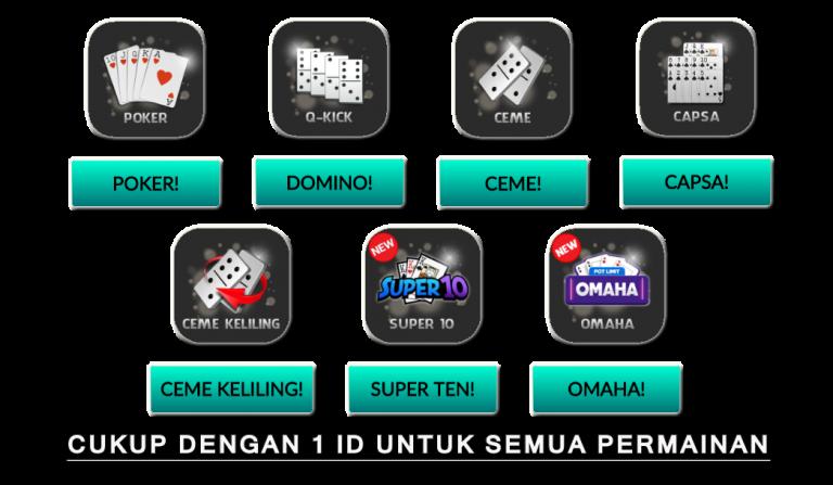 Main slot online