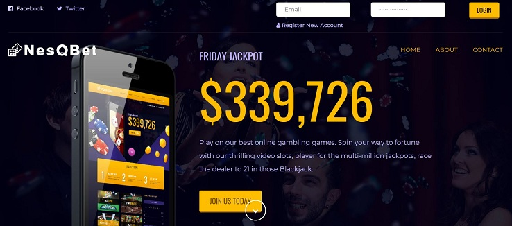 Free online roulette no download required