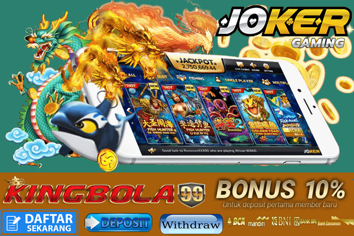 Amazing World Of Slots And Their Various Types Gamblingmob Com